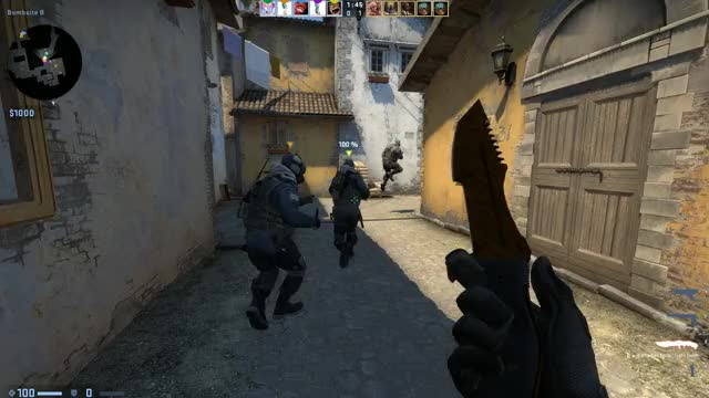 Watch and share Counter Strike GIFs and Runboost GIFs by Eclipz on Gfycat