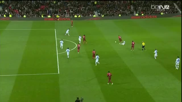 Watch and share Portugal GIFs and Soccer GIFs by dekabreak on Gfycat