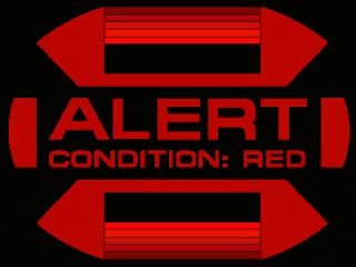 Watch and share Alert Condition Red Jeff Masterson Wikispaces GIFs on Gfycat
