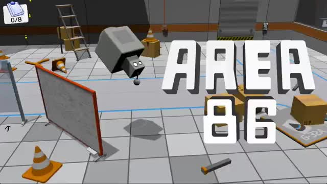 Watch and share Area 86 GIFs and Physics GIFs by SimDevs on Gfycat