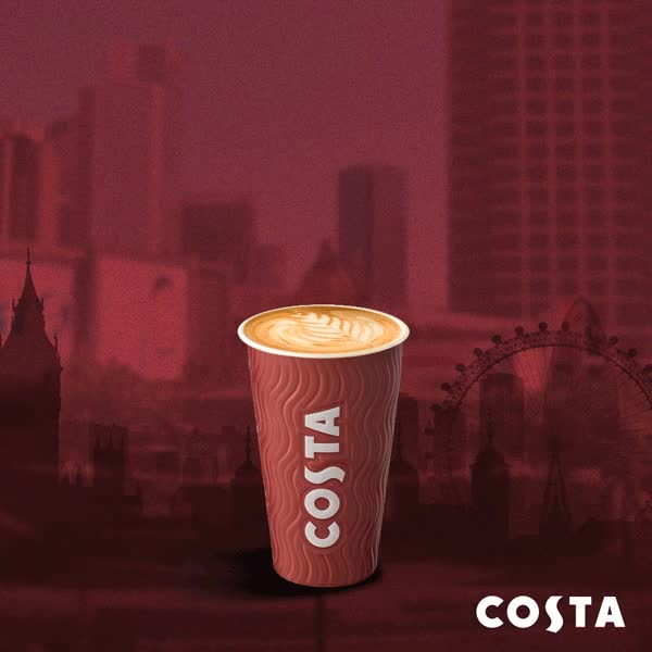 Watch and share Costa GIFs on Gfycat