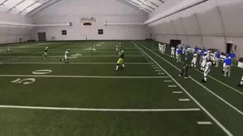 Watch and share Footbal GIFs on Gfycat