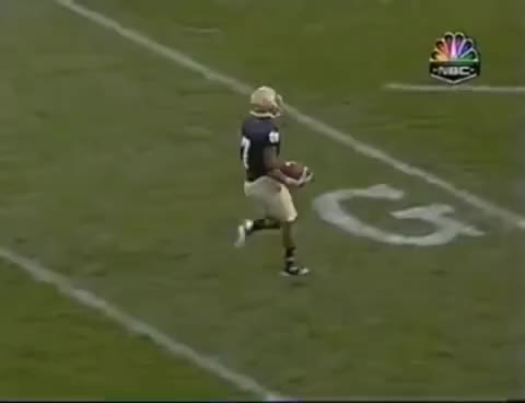 Watch and share Notre Dame GIFs and Phantom GIFs on Gfycat