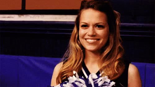 Watch and share Haley James Scott GIFs and Bethany Joy Lenz GIFs on Gfycat