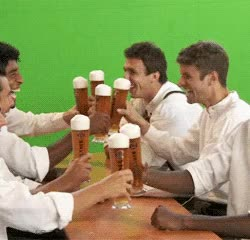 Watch this beer GIF on Gfycat. Discover more beer, oktoberfest GIFs on Gfycat