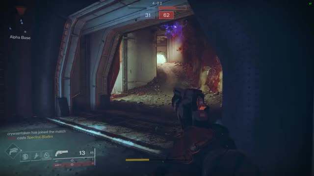 Watch Snipe GIF on Gfycat. Discover more destiny2 GIFs on Gfycat