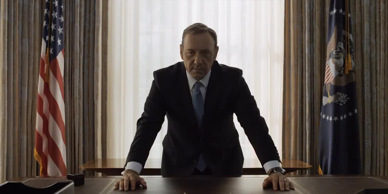 fistslam, frankunderwood, houseofcards, netflix, ovaloffice, frank underwood doesn't fist bump GIFs
