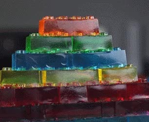 Watch exploding cake GIF on Gfycat. Discover more related GIFs on Gfycat