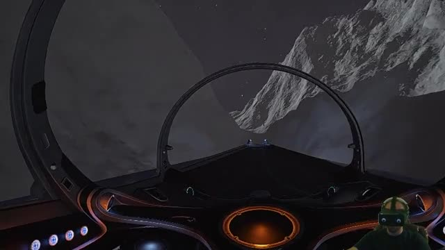 Watch and share Elite Dangerous GIFs and Canyon GIFs on Gfycat