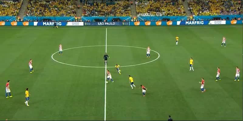 soccer, worldcup, Goal Oscar GIFs