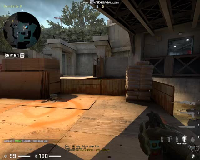 Watch and share Overpass-CT Support Flash For Pushing Bshort Deep GIFs by asakimesta27 on Gfycat