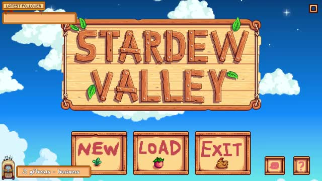 Watch and share Stardew GIFs and Layout GIFs on Gfycat