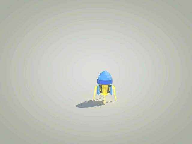 Watch and share Dbz GIFs by Badur on Gfycat