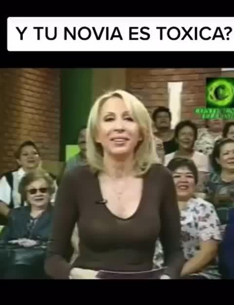 Watch and share Y Tu Novia Es Toxica GIFs by www.videosgif.com on Gfycat