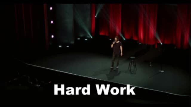 Watch Hard Work GIF on Gfycat. Discover more related GIFs on Gfycat