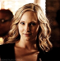 Tvd Fanfiction Gifs Search | Search & Share on Homdor