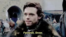 Watch and share Jon And Samwell GIFs and Got Spoilers GIFs on Gfycat