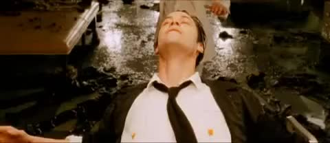 Watch constantine salvation GIF on Gfycat. Discover more related GIFs on Gfycat