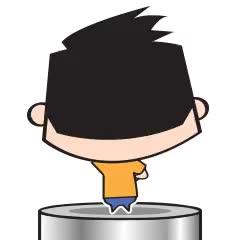 Watch and share 本文轉貼自:【開箱】idol K8 PLUS個人行動KTV!手機平板結合App變身免費卡拉OK!讓你唱到不行 animated stickers on Gfycat