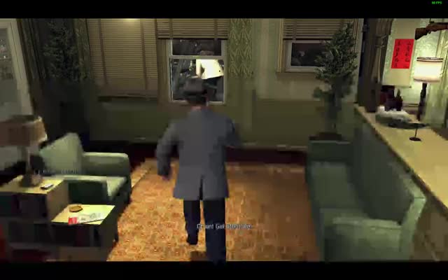 Watch and share L.A. Noire 5.07.2017 15_49_43 GIFs by hjustice on Gfycat