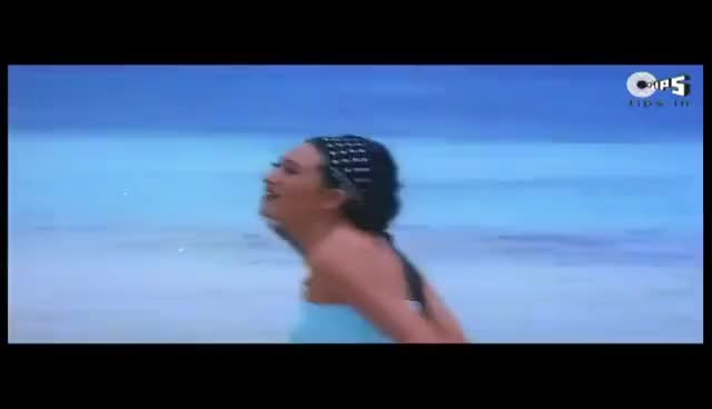 Watch Karisma Kapoor GIF on Gfycat. Discover more Dulhan Hum Le Jayenge, Karisma Kapoor GIFs on Gfycat