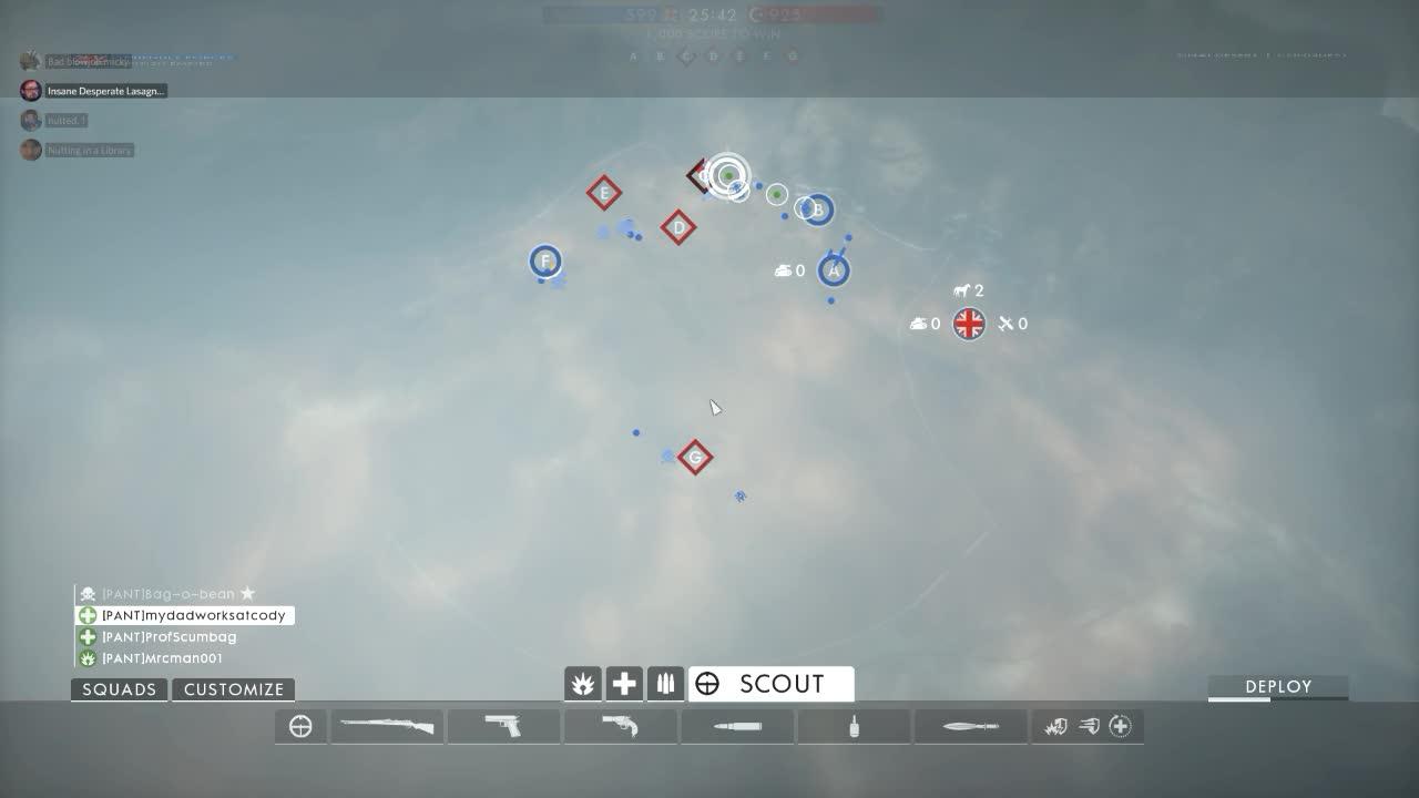 battlefield1, Battlefield 1 2018.12.02 - 14.08.20.12.DVR GIFs