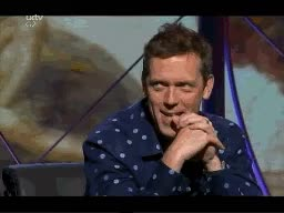 Watch and share Hugh Laurie Images Hugh Laurie Gif. Wallpaper And Background Photos GIFs on Gfycat