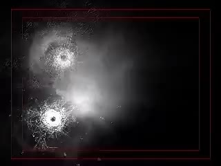 Watch bullet hole GIF on Gfycat. Discover more bullets GIFs on Gfycat