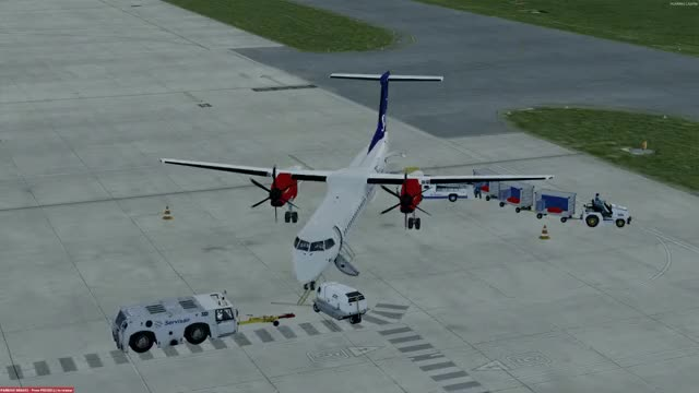 Watch and share Flightsim GIFs by sethos on Gfycat