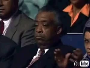 Watch and share Excited Black GIFs on Gfycat