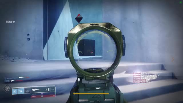 Watch 2019-02-04 Untitled 03 GIF on Gfycat. Discover more destiny2 GIFs on Gfycat