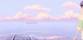 Watch and share Spirited Away GIFs and Studio Ghibli GIFs on Gfycat
