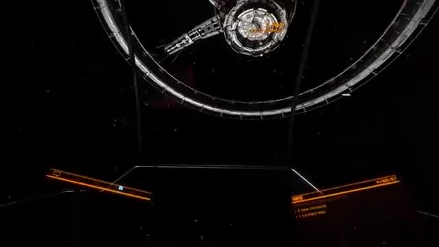 Watch Dangerous Maneuvers Will Not Be Tolerated GIF on Gfycat. Discover more elitedangerous GIFs on Gfycat