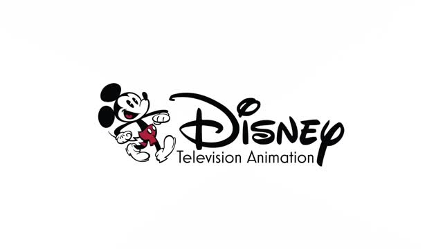 Watch and share Closing Logos Disney Television Animation Disney XD Original (2016-2017) GIFs by petertheblossomfan on Gfycat