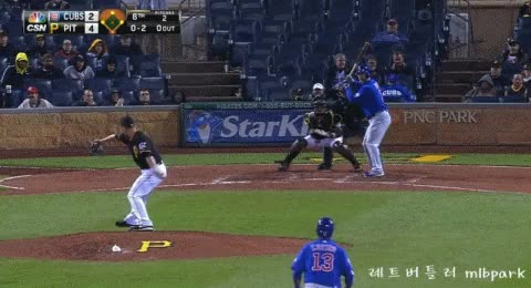 Watch and share Kang-d8-2 GIFs by rhettb on Gfycat