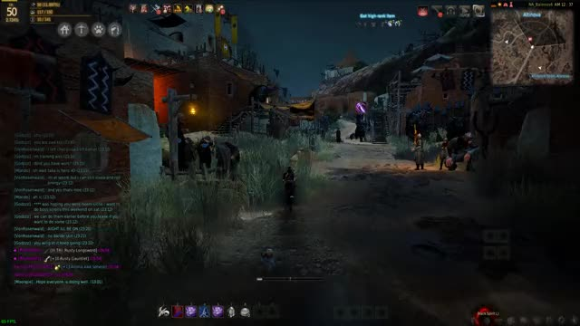 Watch and share When The Game Really Wants You To Roll Mage....  GIFs on Gfycat