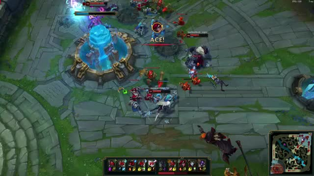 Watch and share Alistar COOMS GIFs by sparks2k15 on Gfycat