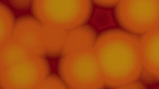 Watch and share Fluid Cells GIFs by -sovr- on Gfycat