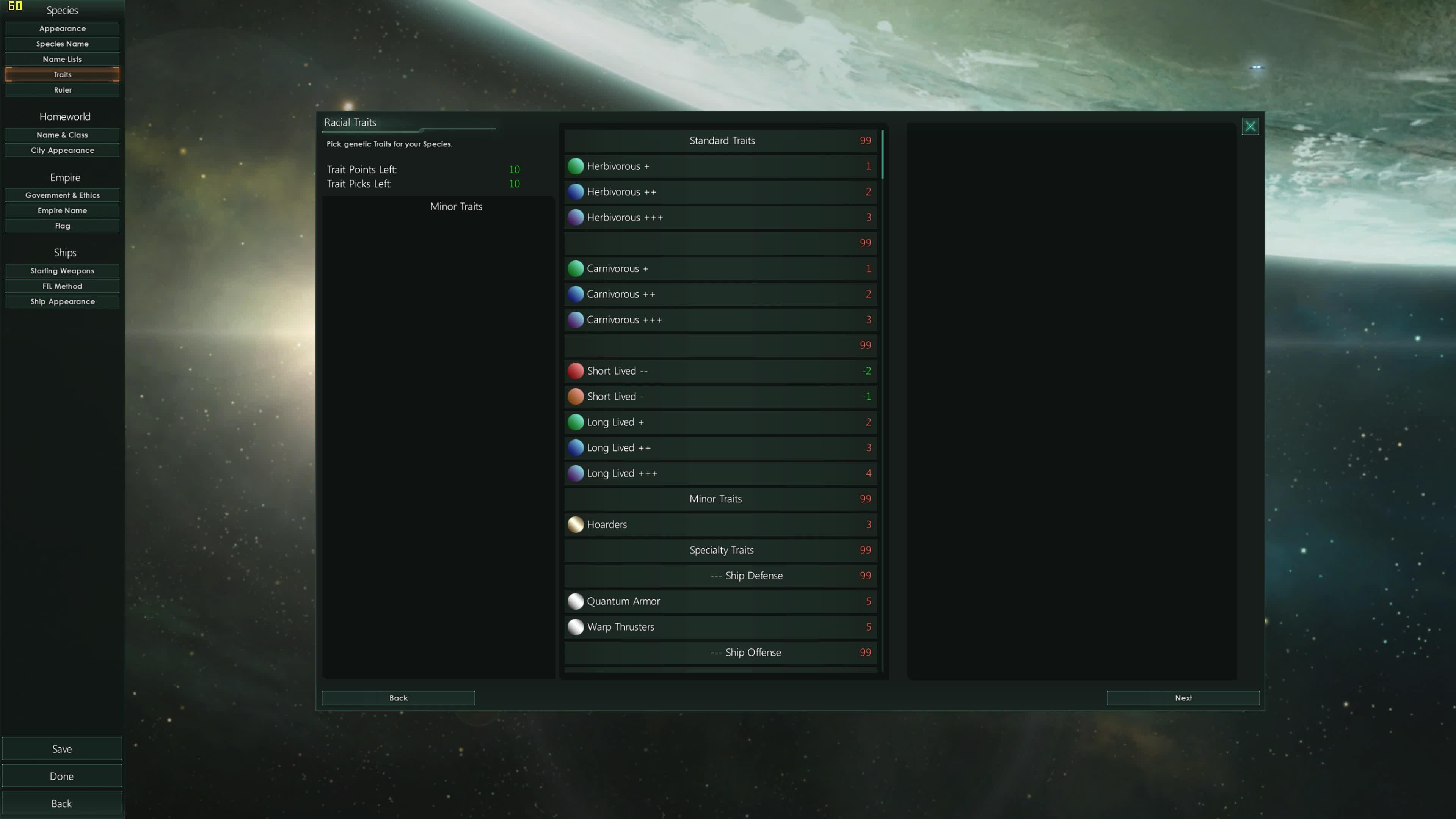 Stellaris 05.11.2017 - 16.16.14.08 GIFs