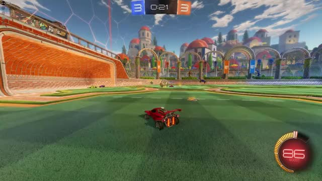 Watch delta dont pass GIF on Gfycat. Discover more RocketLeague GIFs on Gfycat