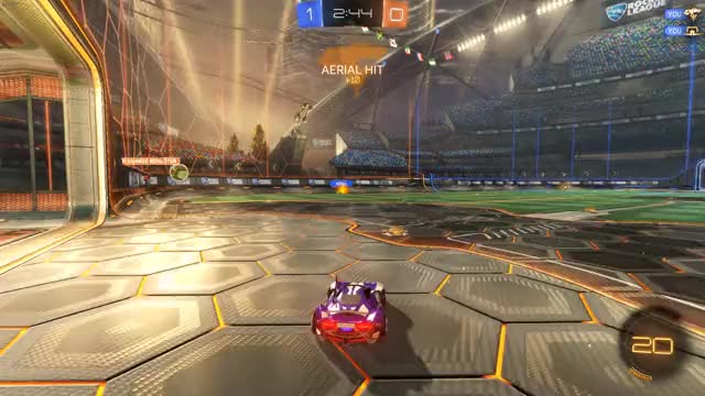 Watch 849 GIF by Quzoide (@quzoide) on Gfycat. Discover more rocketleague GIFs on Gfycat