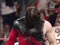 Watch and share Kane GIFs on Gfycat