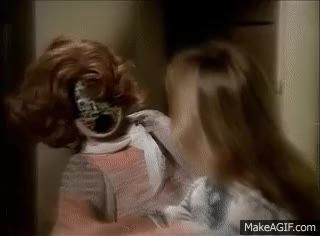 Watch Fembots ! Bionic Woman GIF on Gfycat. Discover more related GIFs on Gfycat
