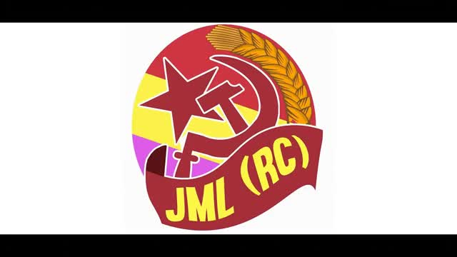 Watch RC GIF on Gfycat. Discover more CAMPAMENTO, comunismo, marxismo-leninismo GIFs on Gfycat