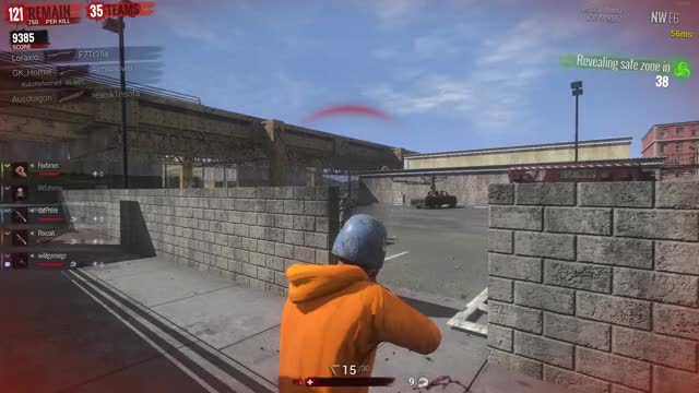 Watch Yeah Bois GIF on Gfycat. Discover more h1z1 GIFs on Gfycat