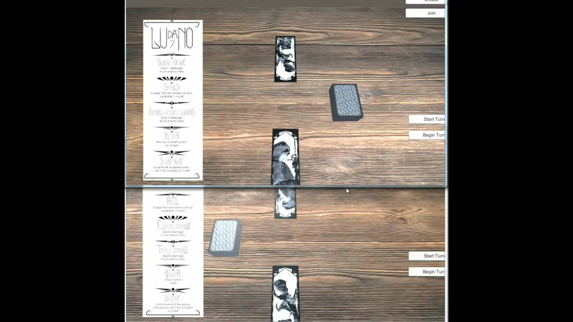 lho-multiplayer GIFs