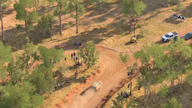 Watch and share Dirtgame GIFs by positivevibes on Gfycat