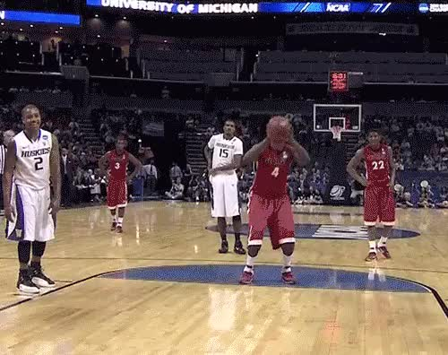 Watch missed layup GIF on Gfycat. Discover more related GIFs on Gfycat
