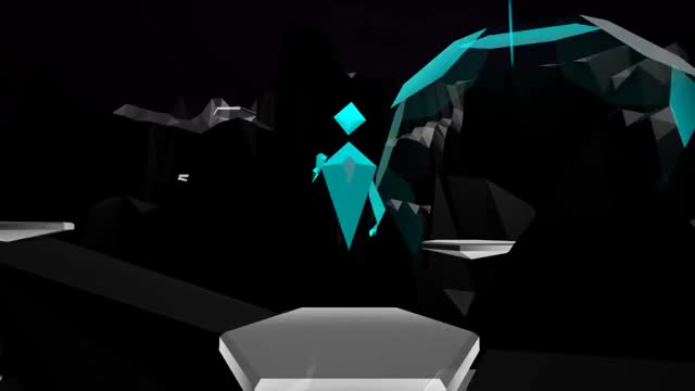 Watch and share Crystalpunk GIFs and Trailer GIFs by verbos on Gfycat