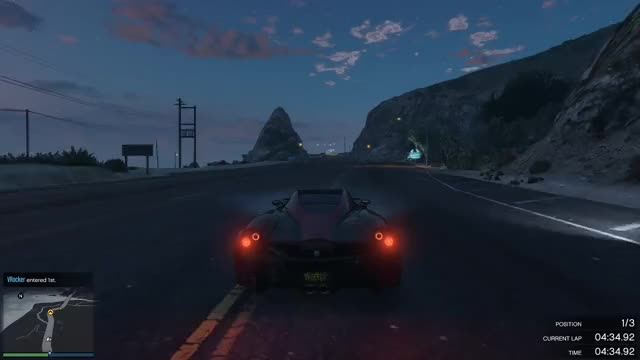 Watch and share Gtav GIFs by madnight on Gfycat